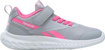 Reebok Sneakers Rush Runner 3.0