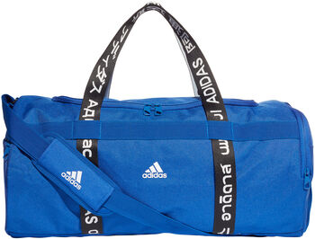 adidas Bolsa Deporte Athletes Duffel Mediana
