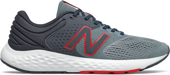 New Balance Zapatillas running M520 hombre