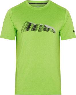 Camiseta Manga Corta Reamy ux