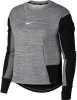 Camiseta Running Nike Pacer Graphic
