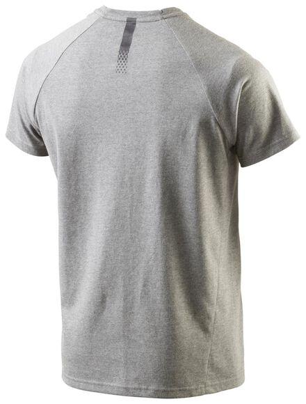 Camiseta manga corta Argentiere ux Camiseta