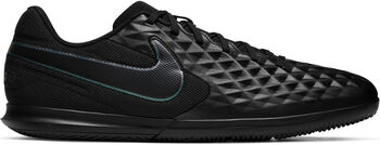 NIKE Legend 8 Club IC Negro