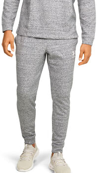 Under Armour Jogger UA Sportstyle Terry para hombre