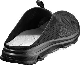 Zapatillas RX SLIDE 4.0