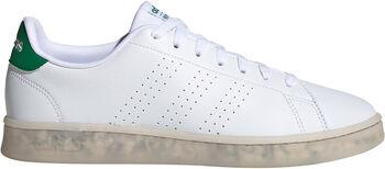 adidas Zapatillas Advantage ECO hombre