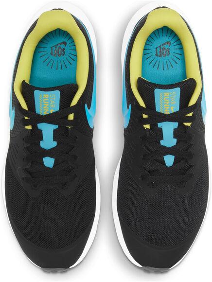 Zapatillas Running Star Runner 2