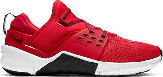 Zapatillas Fitness Free Metcon 2