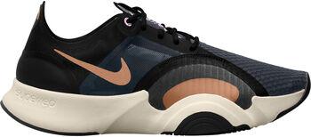 Zapatillas de fitness Nike SuperRep Go mujer