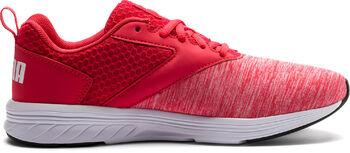 Puma Zapatillas para correr NRGY Comet mujer