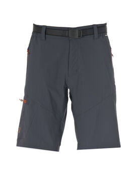 Pantalón Corto Tondo