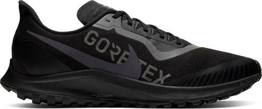 Nike - Zapatilla Zoom Pegasus 36 Trail - Hombre - Zapatillas Running - Negro - 39