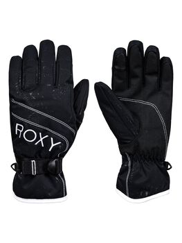 Roxy Guante JETTY SO GLOVES J GLOV KVJ0 mujer