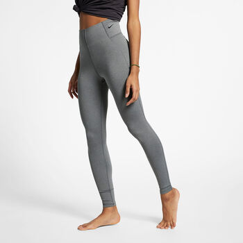 Nike Mallas Victory mujer