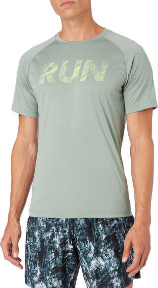 Camiseta Manga Corta Bueno