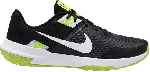 Nike - Varsity Compete TR 3 - Hombre - Zapatillas Fitness - 8