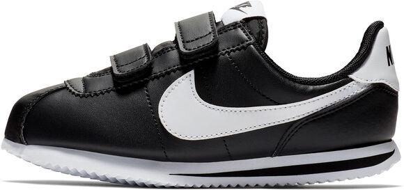 Sneakers Cortez