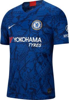 Nike Camiseta m/c CFCNK BRT STAD JSY SS HM hombre Azul