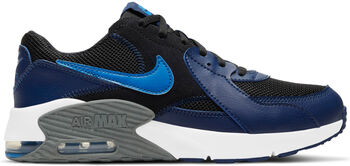 Nike Air Max Excee Negro