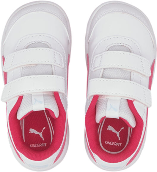 Sneakers Stepfleex 2