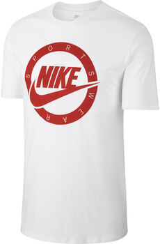 Nike Nsw TEE TABLE HBR 19 hombre