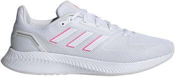 adidas Zapatillas de running  RUNFALCON 2.0 mujer