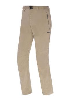 Pantalon JUTAI DN