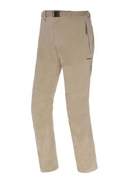Trangoworld Pantalon JUTAI DN hombre