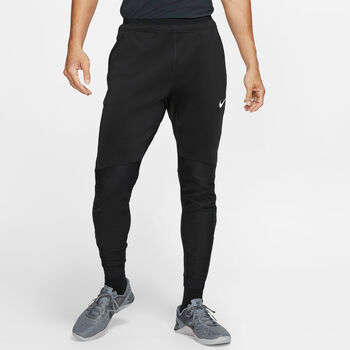 Nike PantalonNK PANT NPC hombre Negro