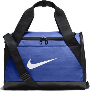 Nike Brasilia Duffel - Xsmall Unisex