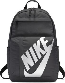 4ec9cdff2 Nike Sportswear Elemental Bolsa de Deporte unisex Azul