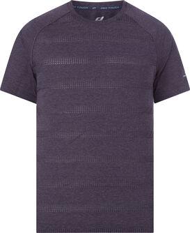 Camiseta Manga Corta Afi II ux