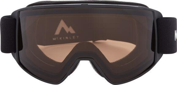 Máscara Ski Base 3.0