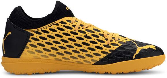 Zapatillas fútbol sala FUTURE 5.4 TT