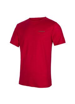 Camiseta Manga Corta Sarraz