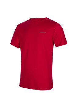 Trangoworld Camiseta Manga Corta Sarraz hombre
