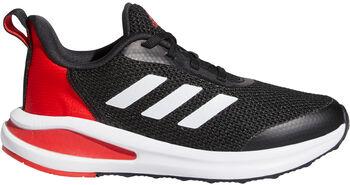 adidas Sneakers Fortarun
