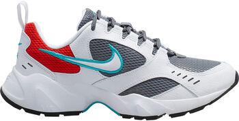 Nike Sneakers Air Heights mujer Blanco