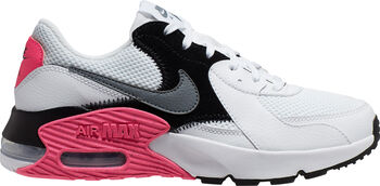 Nike Zapatilla AIR MAX EXCEE W mujer Blanco