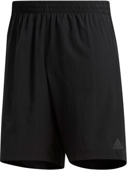 ADIDAS Own the Run Two-in-One Shorts hombre