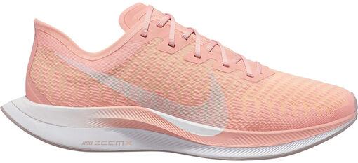 Nike - Zapatilla WMNS NIKE ZOOM PEGASUS TURBO 2 - Mujer - Zapatillas Running - 37dot5