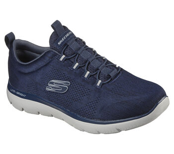 Skechers Sneakers Summits hombre