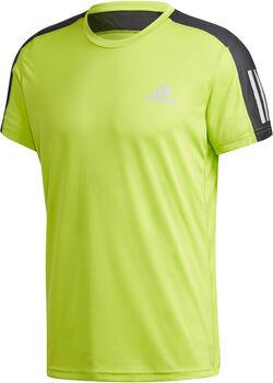 adidas Camiseta Own the Run hombre