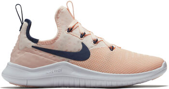 Nike Free Tr 8  mujer