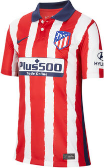 Camiseta fútbol Atlético de Madrid
