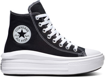 Converse Chuck Taylor All Star Move mujer