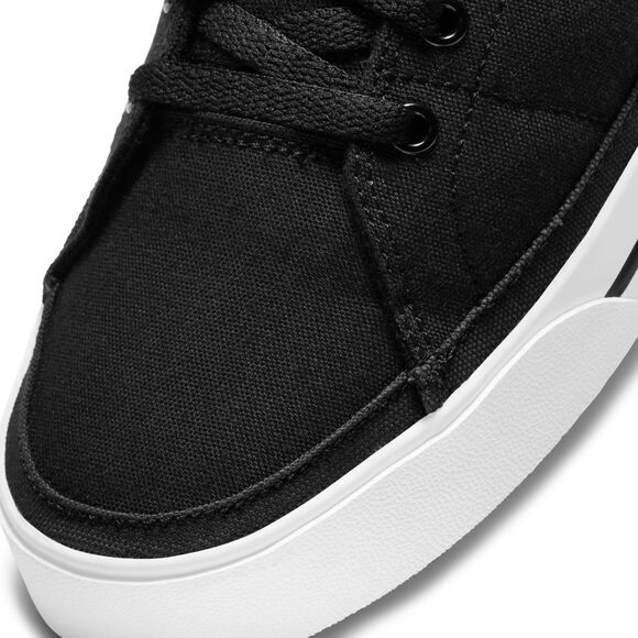 Sneakers Court Legacy Canvas