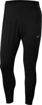 Nike Pantalón Pro Fleece hombre