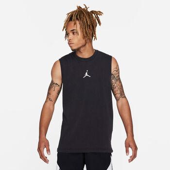 Nike Camiseta sin mangas Jordan Dri-FIT Air