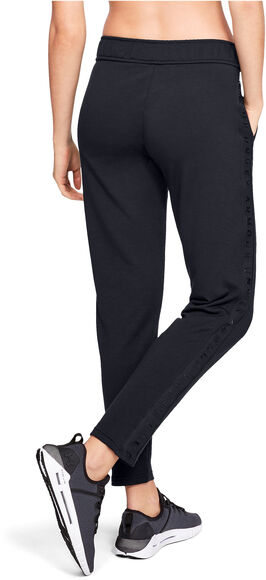 Pantalón Featherweight Fleece
